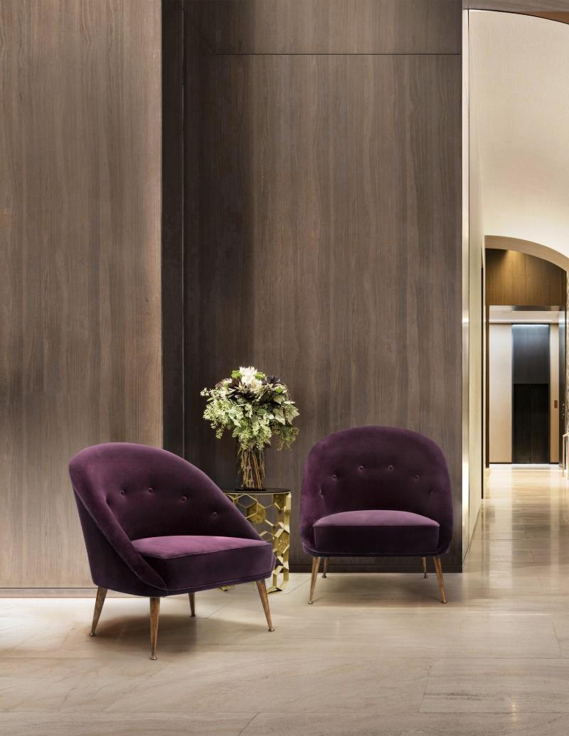 2020 interior design inspirations 2020 Interior Design Inspirations 2020 Interior Design Inspirations 2 4