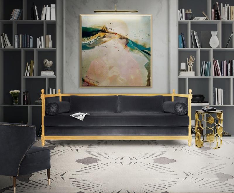 2020 interior design inspirations 2020 Interior Design Inspirations 2020 Interior Design Inspirations 2 5
