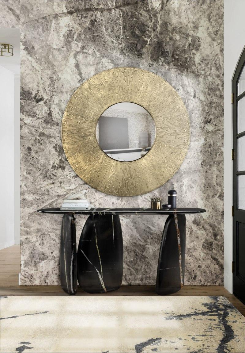 2020 interior design inspirations 2020 Interior Design Inspirations 2020 Interior Design Inspirations 3 3