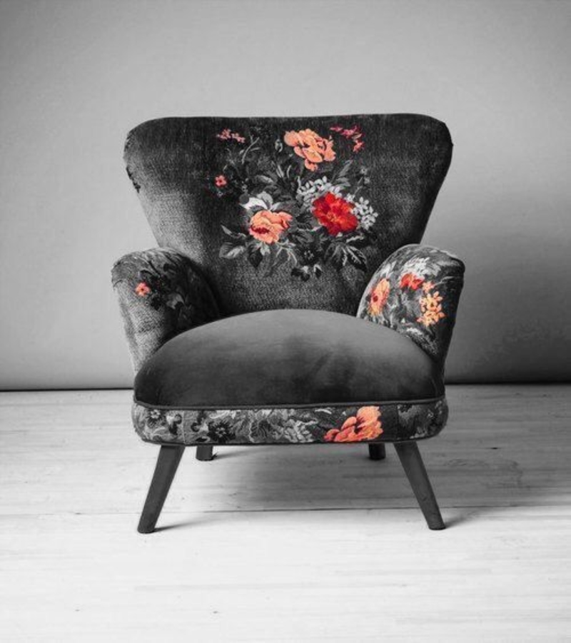 living room chairs living room chairs 25 Bold Living Room Chairs You Will Want This Spring 25 Bold Living Room Chairs You Will Want This Spring