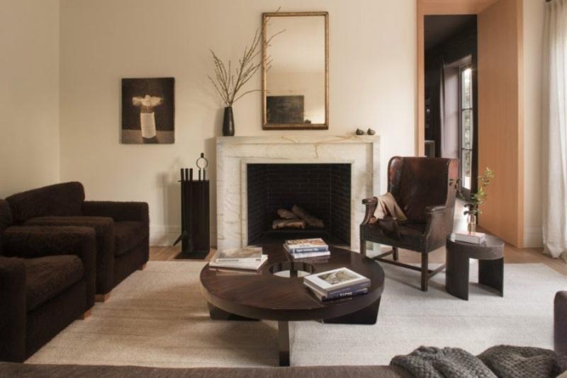 kathleen clements Kathleen Clements: A Harmonious Contemporary Design Kathleen Clements  A Harmonious Contemporary Design 2