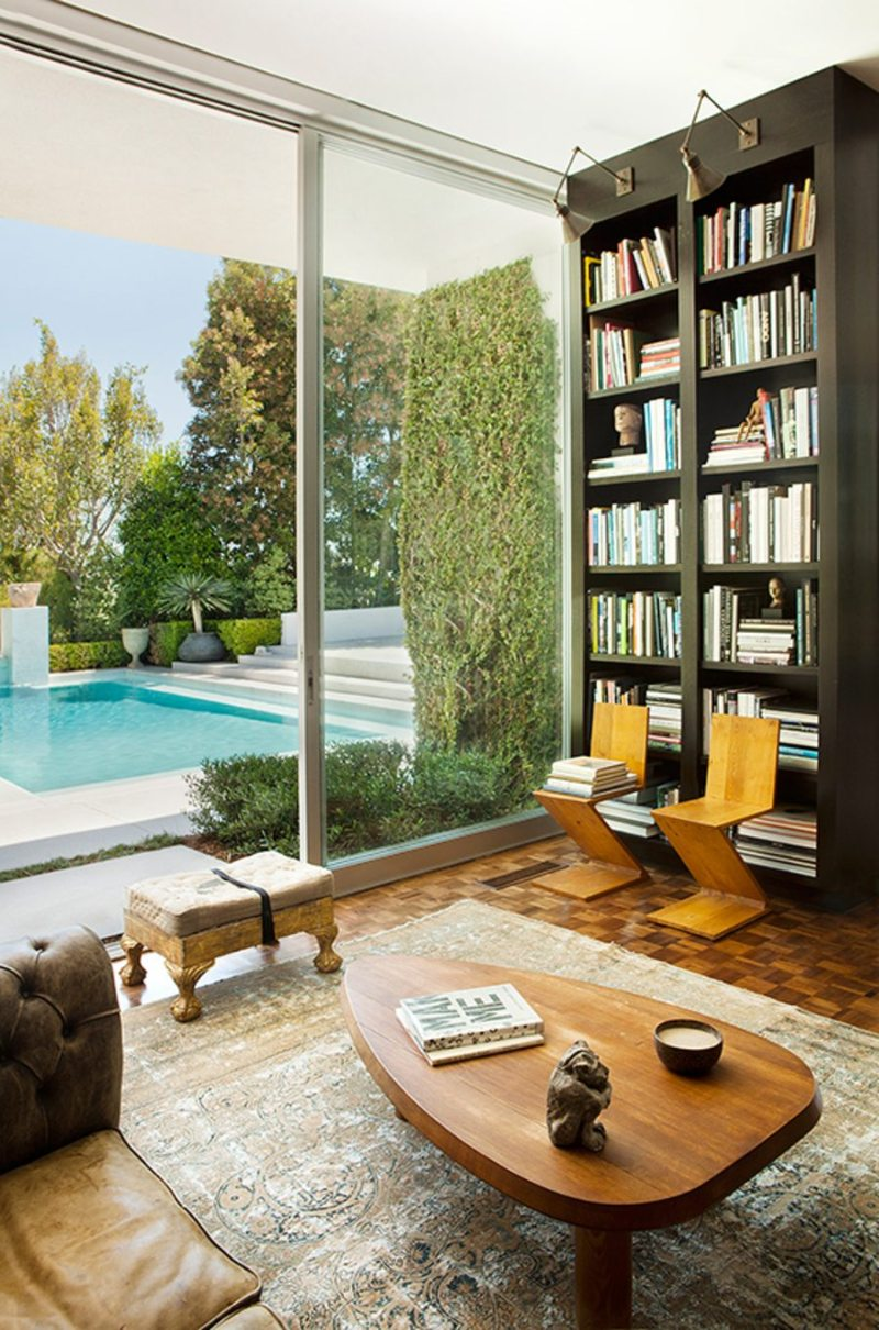kathleen clements Kathleen Clements: A Harmonious Contemporary Design Kathleen Clements  A Harmonious Contemporary Design 3