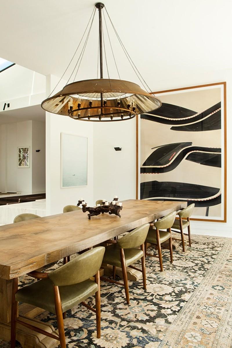 kathleen clements Kathleen Clements: A Harmonious Contemporary Design Kathleen Clements  A Harmonious Contemporary Design 4