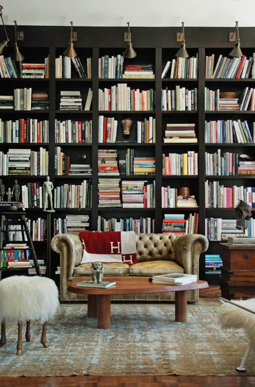 Kathleen Clements kathleen clements Kathleen Clements: A Harmonious Contemporary Design Kathleen Clements  A Harmonious Contemporary Design