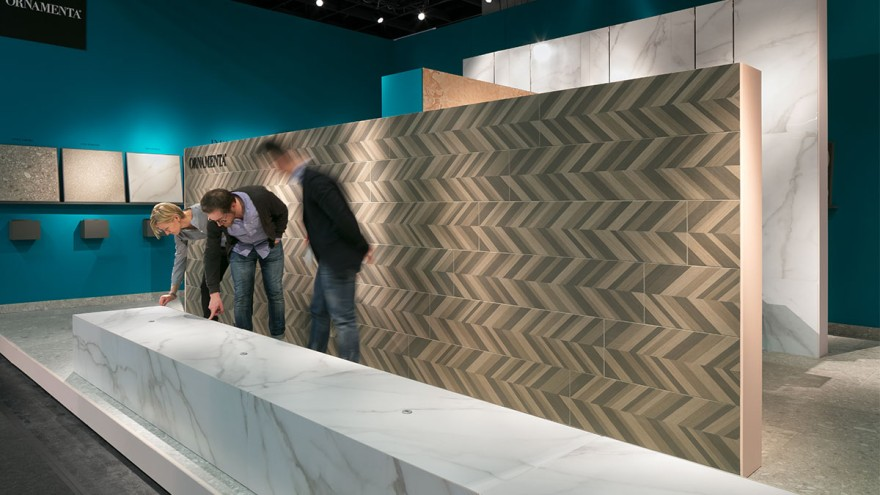 imm cologne 2020 imm Cologne 2020: Start the Year with Brand New Trends imm Cologne 2020 Start the Year with Brand New Informations 3