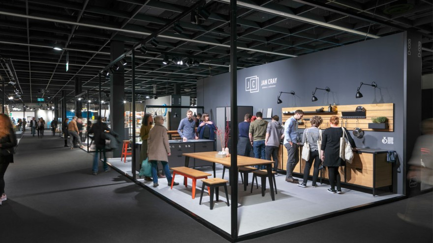 imm cologne 2020 imm Cologne 2020: Start the Year with Brand New Trends imm Cologne 2020 Start the Year with Brand New Informations 4