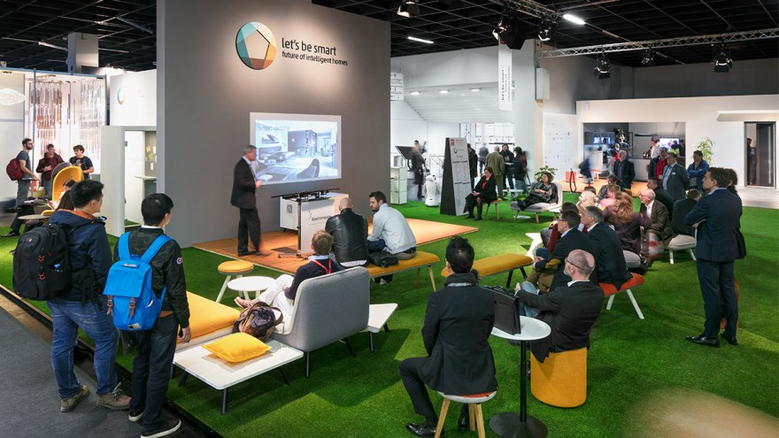 imm cologne 2020 imm Cologne 2020: Start the Year with Brand New Trends imm Cologne 2020 Start the Year with Brand New Informations 8