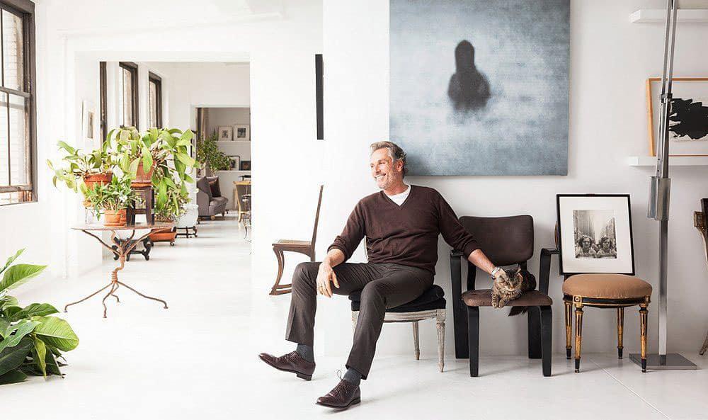 Vicente Wolf vicente wolf Vicente Wolf: Influence and Astonishing Projects Vicente Wolf Influence and Astonishing Projects 3