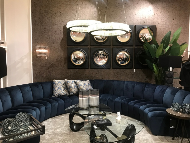 Maison et Objet 2020 maison et objet 2020 Maison et Objet 2020: All the Finest Inspirations Here Maison et Objet 2020 All the Finest Inspirations Here