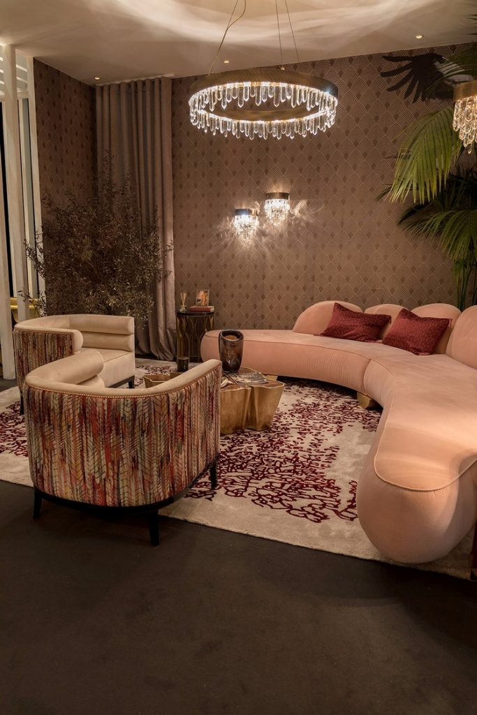 Maison et Objet 2020 maison et objet 2020 Maison et Objet 2020: Design Meets CULTURE in the First Major Event of the Year Maison et Objet 2020 Design Meets CULTURE in the First Major Event of the Year 1 683x1024