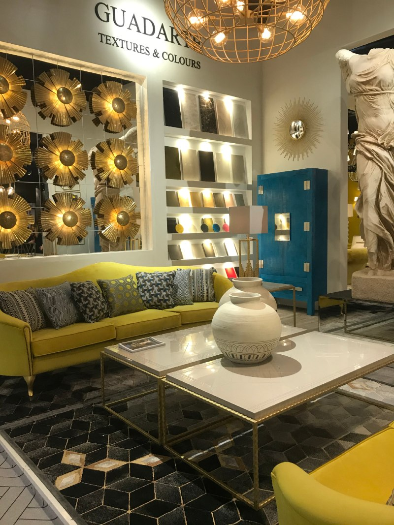 maison et objet 2020 Maison et Objet 2020: All the Finest Inspirations Here Maison et Objet 2020  All the Finest Inspirations Here 3