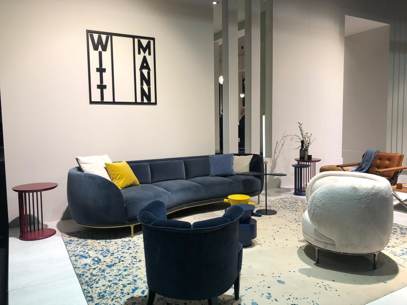 imm cologne 2020 imm Cologne 2020: The Luxury Brands You Can't Miss imm Cologne 2020 The Luxury Brands You Cant Miss 10 [object object] imm Cologne 2020: Die bemerkenswerten Marken imm Cologne 2020 The Luxury Brands You Cant Miss 10