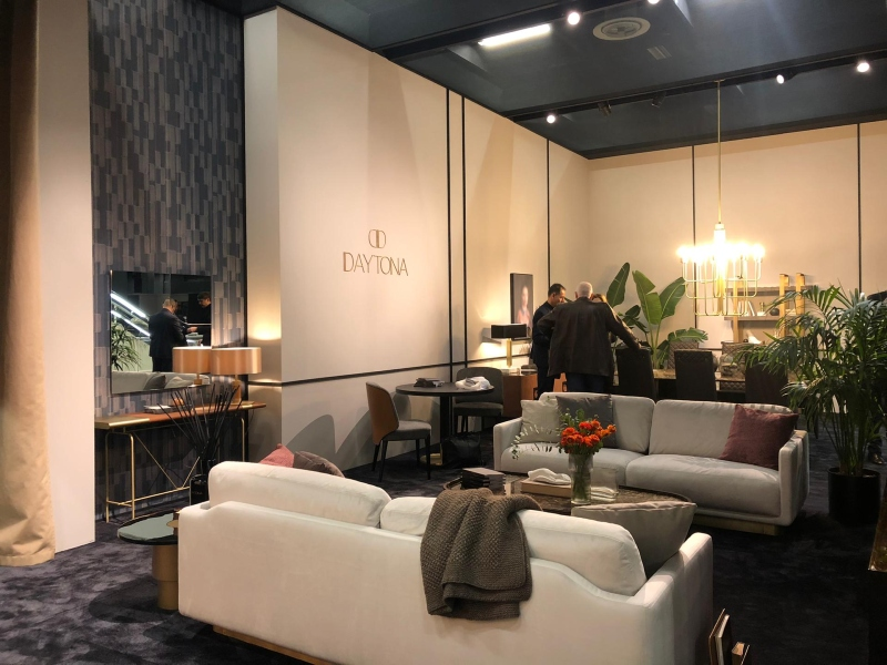 imm cologne 2020 imm Cologne 2020: The Luxury Brands You Can't Miss imm Cologne 2020  The Luxury Brands You Cant Miss 11