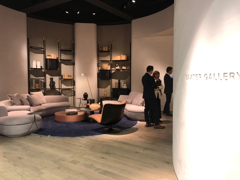 imm cologne 2020 imm Cologne 2020: The Luxury Brands You Can't Miss imm Cologne 2020  The Luxury Brands You Cant Miss 12