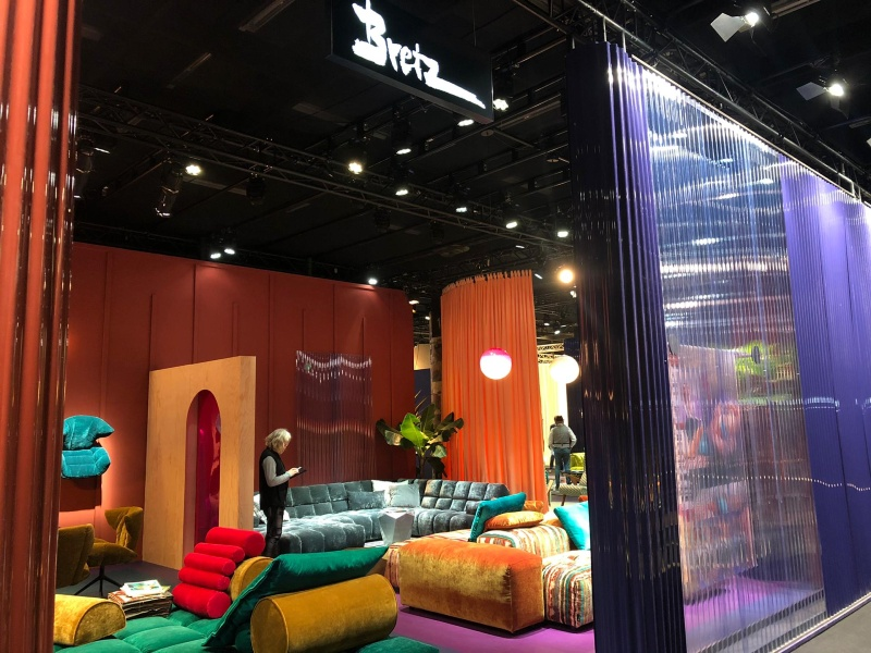 imm cologne 2020 imm Cologne 2020: The Luxury Brands You Can't Miss imm Cologne 2020  The Luxury Brands You Cant Miss 2