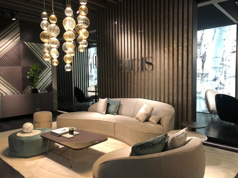 imm cologne 2020 imm Cologne 2020: The Luxury Brands You Can't Miss imm Cologne 2020  The Luxury Brands You Cant Miss 7