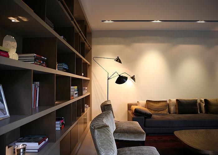 didier gomez Didier Gomez: Interior Design as Well-Being Didier Gomez Interior Design as Well Being 1