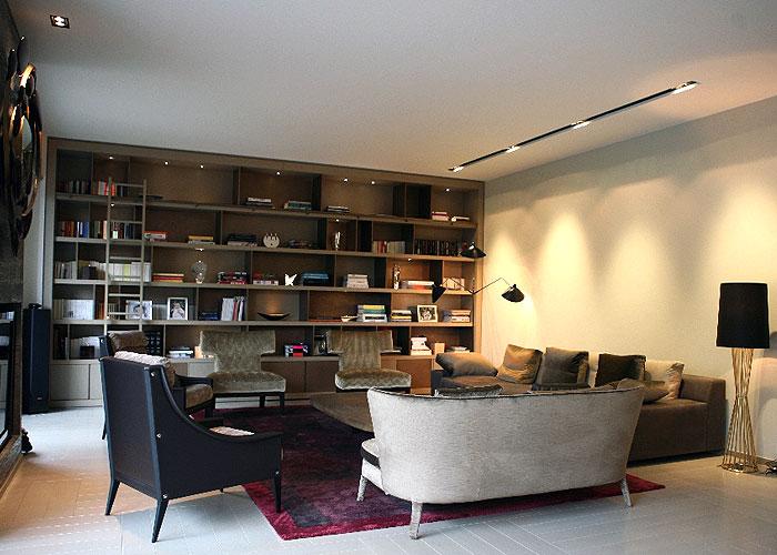 didier gomez Didier Gomez: Interior Design as Well-Being Didier Gomez Interior Design as Well Being 2