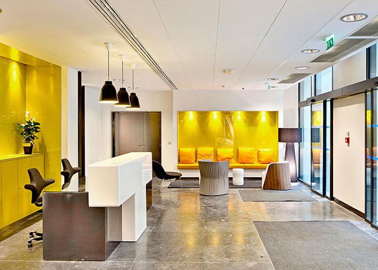 didier gomez Didier Gomez: Interior Design as Well-Being Didier Gomez Interior Design as Well Being 6