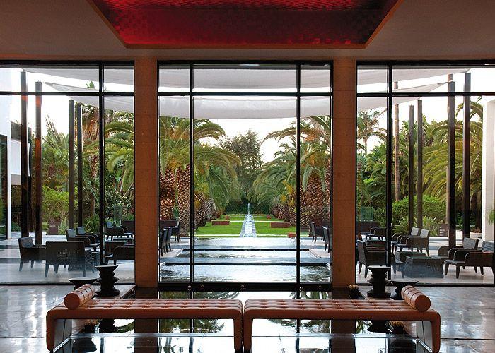 didier gomez Didier Gomez: Interior Design as Well-Being Didier Gomez Interior Design as Well Being 7