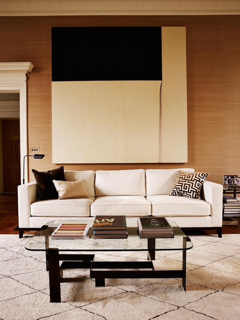 douglas mackie Douglas Mackie: Interior Design with Perspective Douglas Mackie Interior Design with Perspective 2