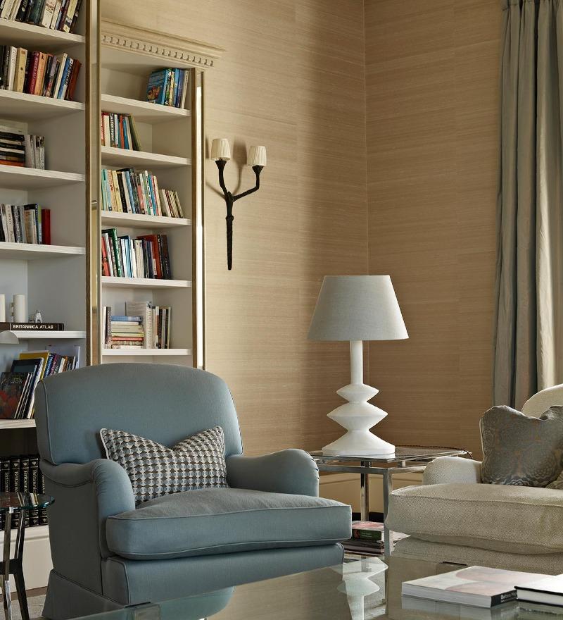 douglas mackie Douglas Mackie: Interior Design with Perspective Douglas Mackie Interior Design with Perspective 3 1