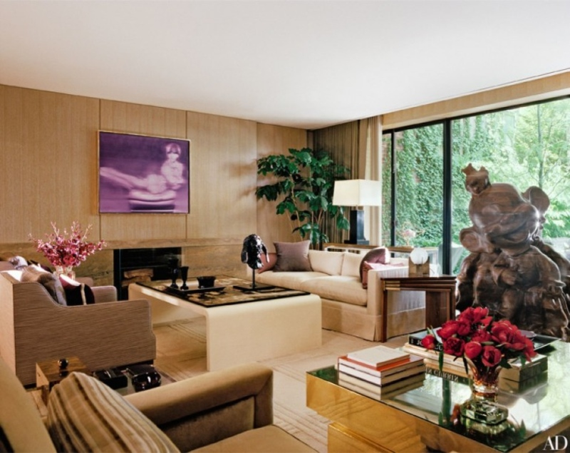 thad hayes Thad Hayes: New York Interior Design with Expertise Thad Hayes New York Interior Design with Expertise 4