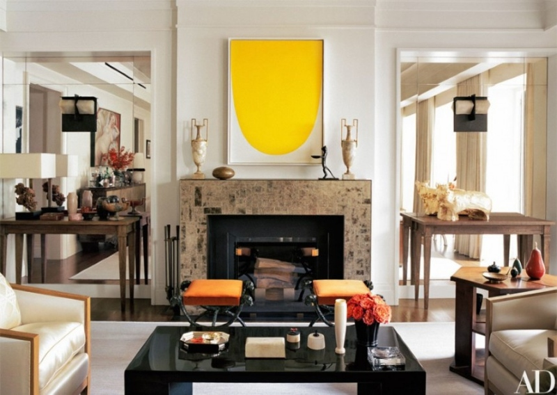 thad hayes Thad Hayes: New York Interior Design with Expertise Thad Hayes New York Interior Design with Expertise 7