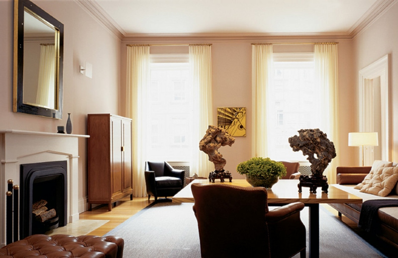thad hayes Thad Hayes: New York Interior Design with Expertise Thad Hayes New York Interior Design with Expertise 9