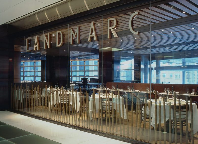 clodagh Clodagh: Balanced Interior Design in New York City Clodagh Balanced Interior Design in New York City 4