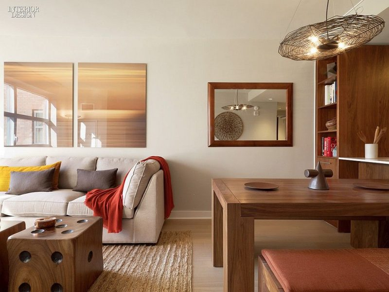 clodagh Clodagh: Balanced Interior Design in New York City Clodagh Balanced Interior Design in New York City 6