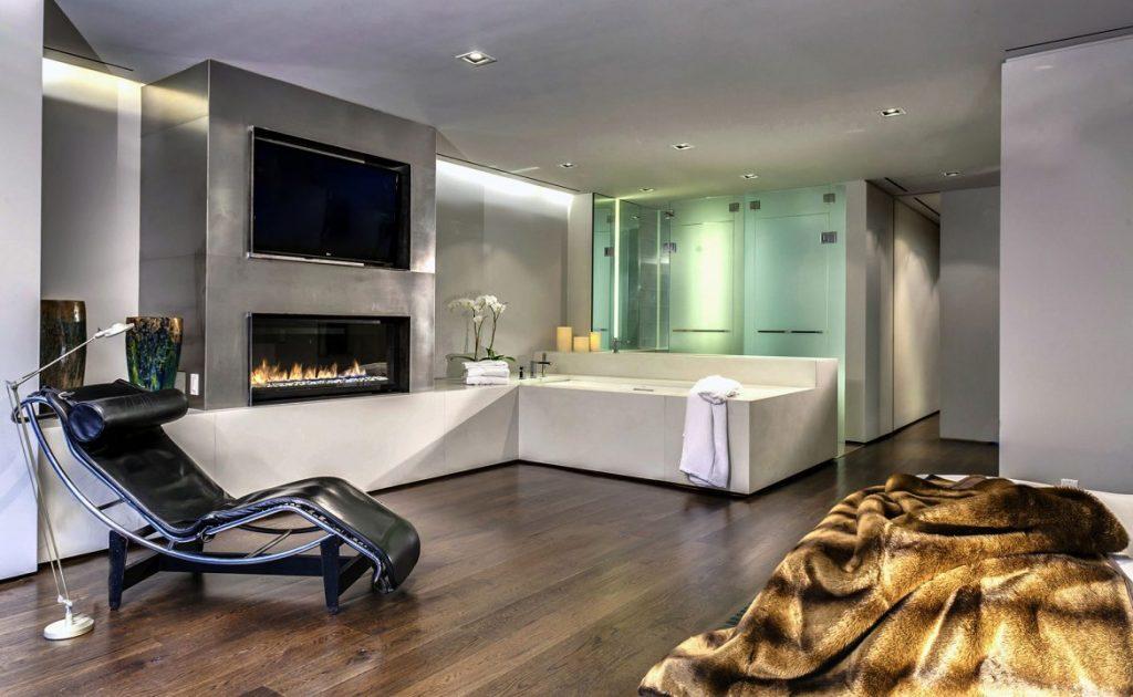 clodagh Clodagh: Balanced Interior Design in New York City Clodagh Balanced Interior Design in New York City 7 1024x630