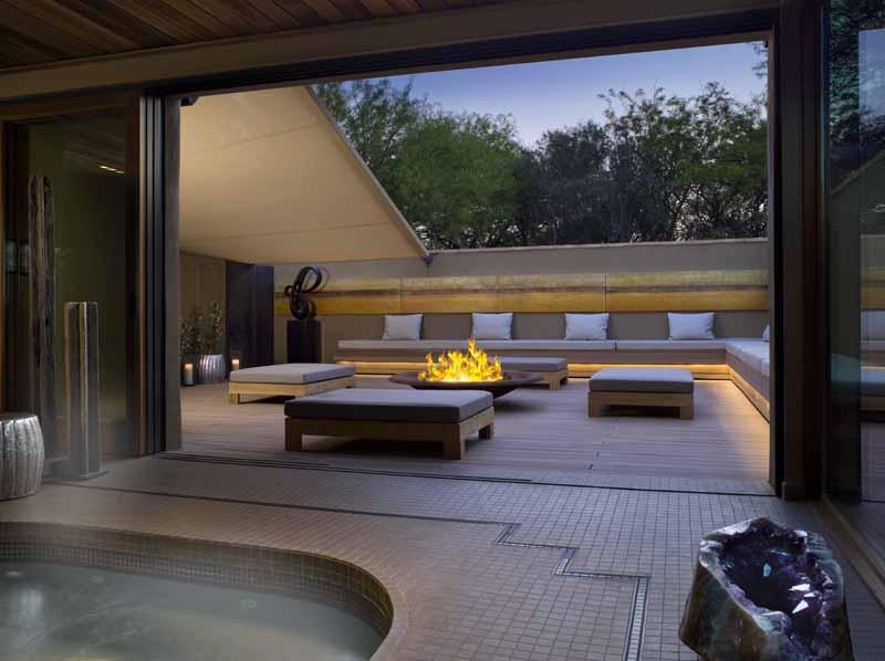 clodagh Clodagh: Balanced Interior Design in New York City Clodagh Balanced Interior Design in New York City 8 1