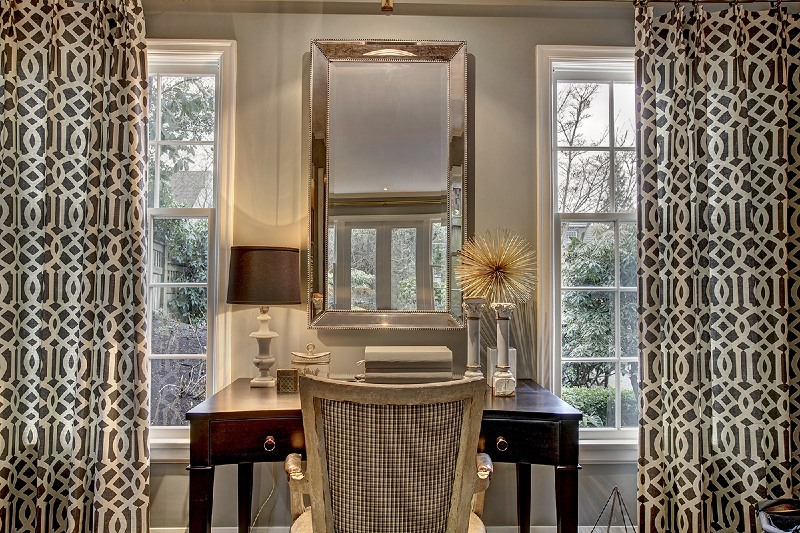 guesthouse Guesthouse: Residential and Commercial Interior Design in Seattle Guesthouse Residential and Commercial Interior Design in Seattle 1