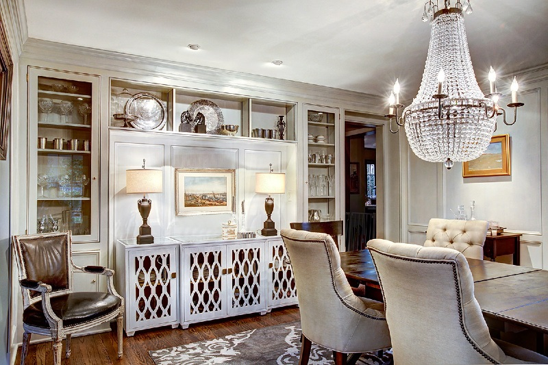 guesthouse Guesthouse: Residential and Commercial Interior Design in Seattle Guesthouse Residential and Commercial Interior Design in Seattle 2 1