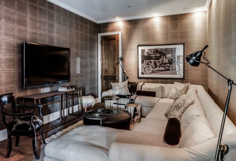 guesthouse Guesthouse: Residential and Commercial Interior Design in Seattle Guesthouse Residential and Commercial Interior Design in Seattle 2