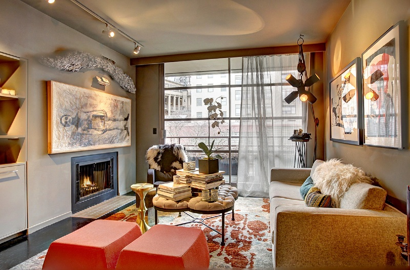 guesthouse Guesthouse: Residential and Commercial Interior Design in Seattle Guesthouse Residential and Commercial Interior Design in Seattle 3