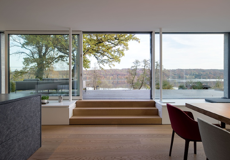 landau kindelbacher Landau+Kindelbacher: German Architecture with Quality as the Standard LandauKindelbacher German Architecture with Quality as a Standard 2