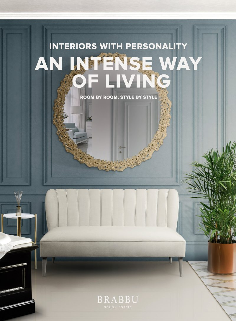 Classic Style - The How-To Decoration Guide classic style Classic Style – The How-To Decoration Guide Classic Style The How To Decoration Guide 1