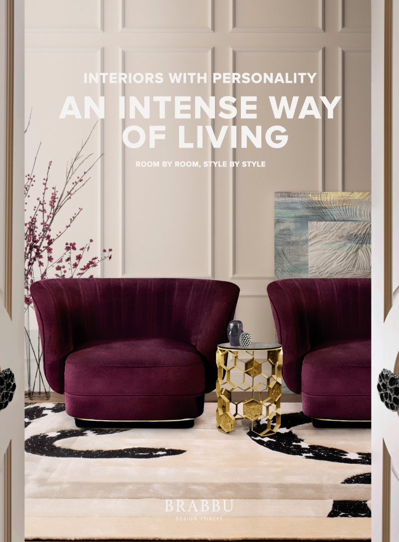 Classic Style - The How-To Decoration Guide classic style Classic Style – The How-To Decoration Guide Classic Style The How To Decoration Guide 5