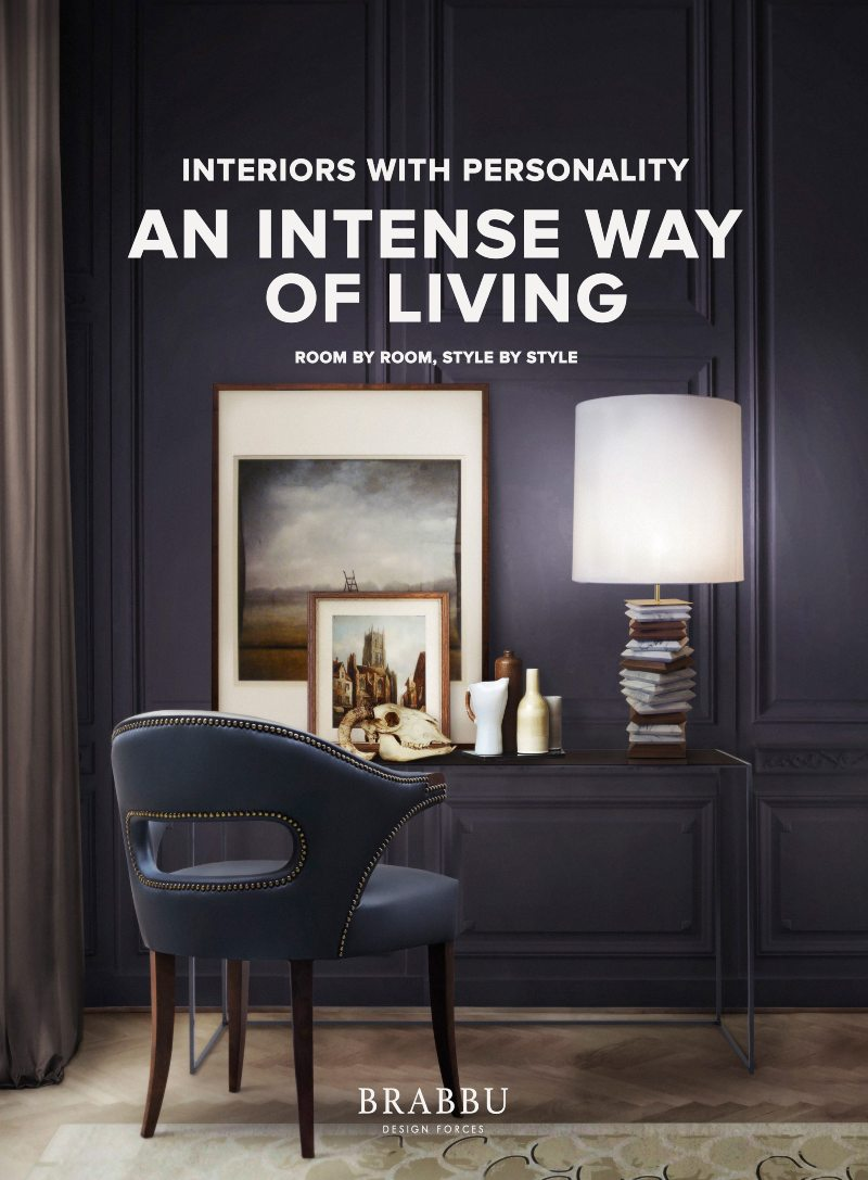 Classic Style - The How-To Decoration Guide classic style Classic Style – The How-To Decoration Guide Classic Style The How To Decoration Guide 8