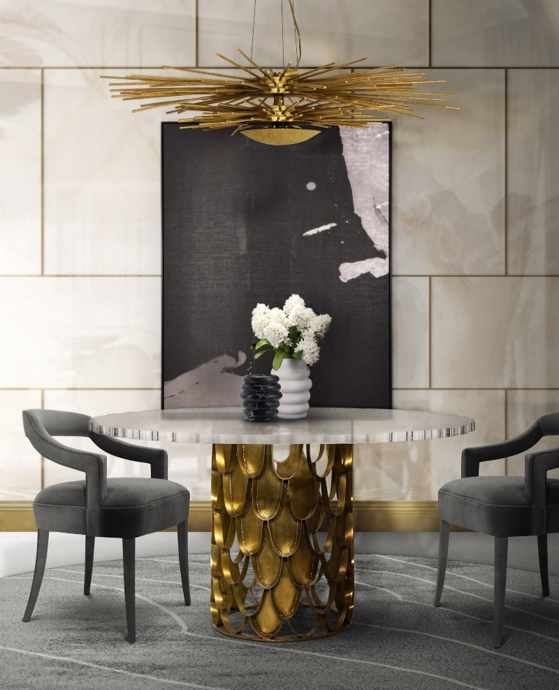 Contemporary Style Inspirations for Every Part of Your Project contemporary style Contemporary Style Inspirations for Every Part of Your Project Contemporary Style Inspirations for Every Part of Your Project 4