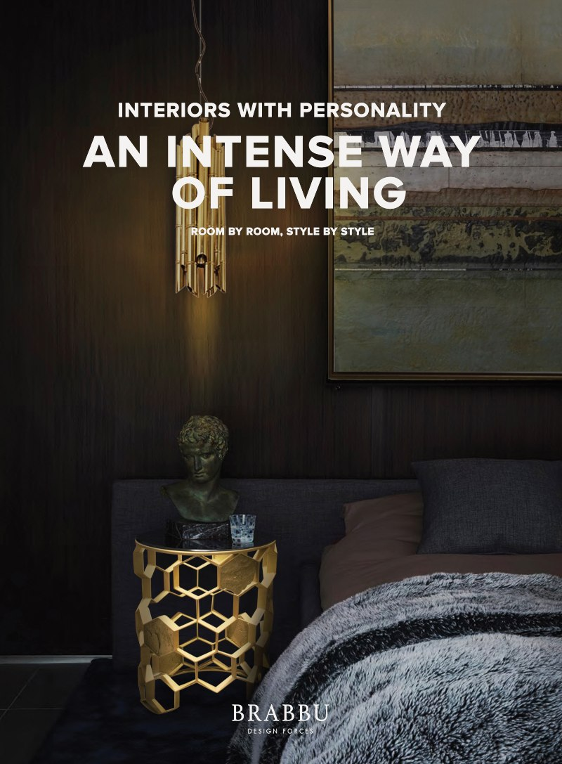 Eclectic Style - The Secrets to Easy Decoration eclectic style Eclectic Style – The Secrets to Easy Decoration Eclectic Style The Secrets to Easy Decoration 2