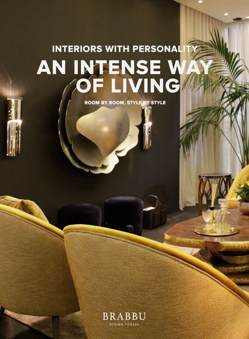 Eclectic Style - The Secrets to Easy Decoration eclectic style Eclectic Style – The Secrets to Easy Decoration Eclectic Style The Secrets to Easy Decoration 5