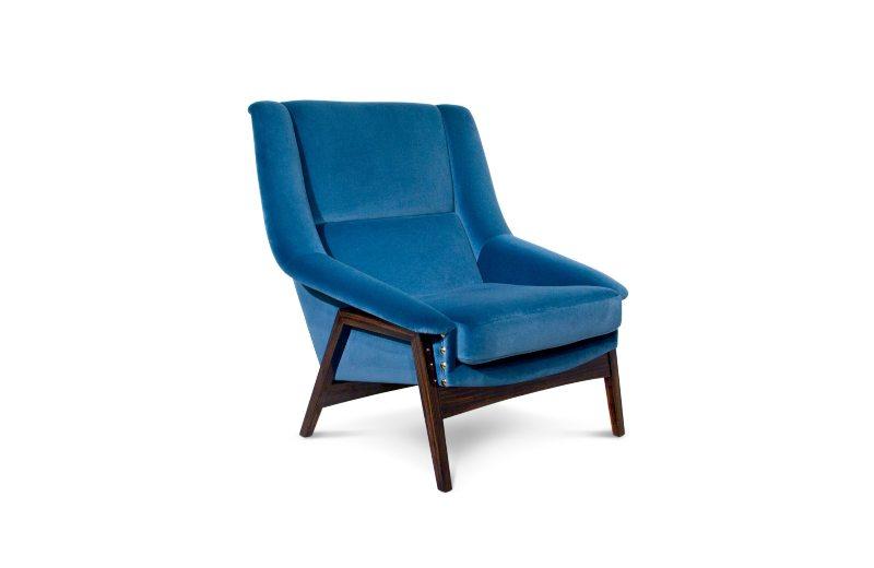 Insert Design Studio - Customised and Intimate Design insert design studio Insert Design Studio – Customised and Intimate Design Insert Design Studio Customised and Intimate Design 1