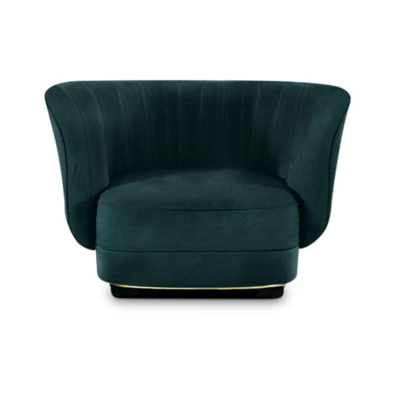 Insert Design Studio - Customised and Intimate Design insert design studio Insert Design Studio – Customised and Intimate Design Insert Design Studio Customised and Intimate Design 2