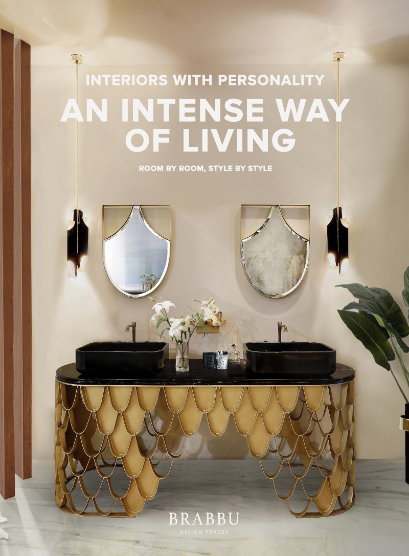 Mid-Century Style - The Easy Decoration Guide mid-century style Mid-Century Style – The Easy Decoration Guide Mid Century Style The Easy Decoration Guide 2