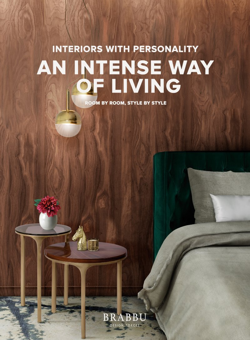 Mid-Century Style - The Easy Decoration Guide mid-century style Mid-Century Style – The Easy Decoration Guide Mid Century Style The Easy Decoration Guide 3