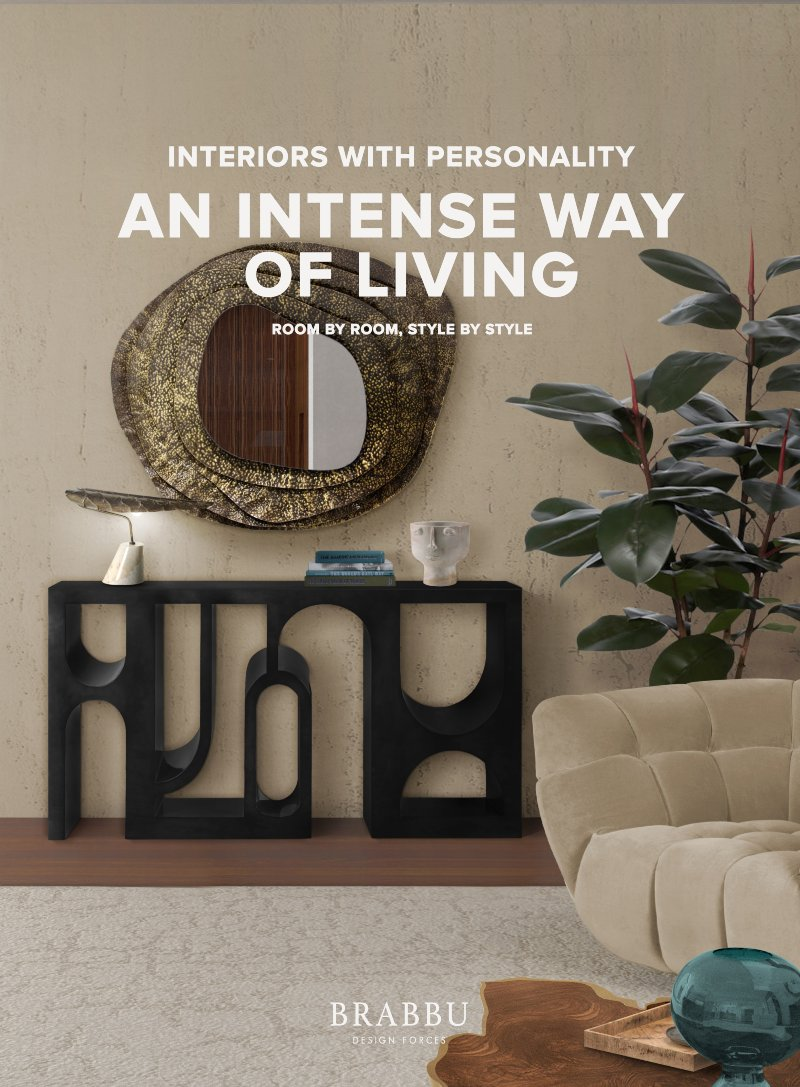 Mid-Century Style - The Easy Decoration Guide mid-century style Mid-Century Style – The Easy Decoration Guide Mid Century Style The Easy Decoration Guide 7