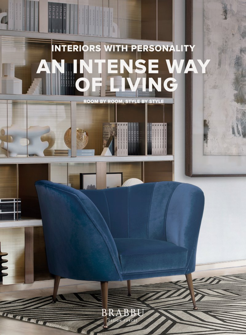 Mid-Century Style - The Easy Decoration Guide mid-century style Mid-Century Style – The Easy Decoration Guide Mid Century Style The Easy Decoration Guide 8